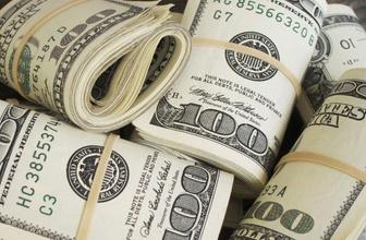 Dolar daha da yükselir mi? Kur 6 lirayı geçebilir doları etkileyen sebepler