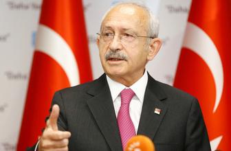 Kılıçdaroğlu'na hakaret eden doktor hakkında yeni gelişme bakın ne yaptılar
