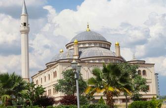 Arefe günü tam gün mü tatil 3 Haziran pazartesi bayram açıklaması