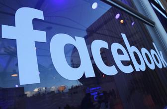 Facebook'un Londra merkezinde 500 yeni pozisyon açıldı