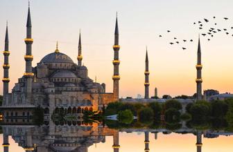 Diyanet 2019 İmsakiyesi Erzincan sahur imsak vakti iftar saatleri