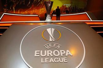 UEFA'da yarı final heyecanı başlıyor