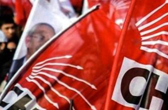CHP'li Erdoğdu'dan çarpıcı çıkış: Son 15 yılın en yüksek gıda enflasyonuna ulaşıldı