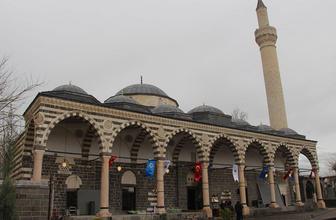 Nevşehir İmsakiye 2019 Diyanet imsakiyesi sahur imsak vakti iftar saatleri