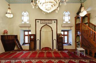 Diyanet İmsakiyesi 2019 Ramazan Yalova imsak vakitleri