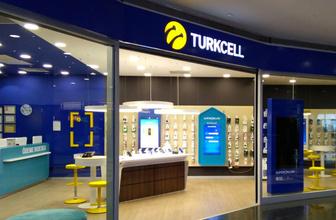 Turkcell 2019 beklentilerini büyüttü!