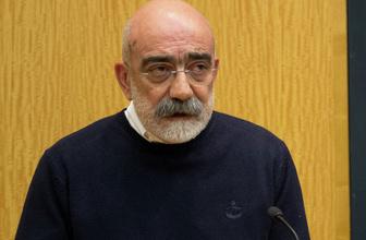 AYM'den Ahmet Altan, Ali Bulaç ve Nazlı Ilcak kararı