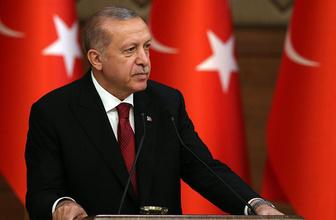 Erdoğan imzaladı Türkiye'nin gizli cennetiyle ilgili önemli karar