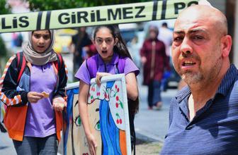 Adana'da pompalı tüfekli ters yön kavgası 4 yaralı