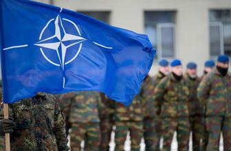 NATO'dan son dakika S-400 açıklaması: Endişeliyiz
