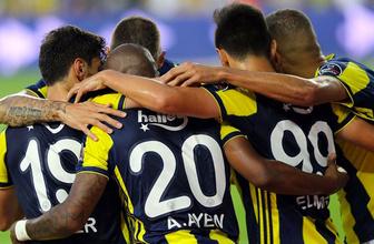 Kolarov, Fenerbahçe için İstanbul'a geldi