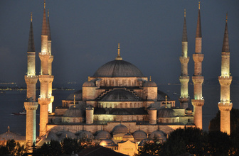 İstanbul iftar saatleri 2019 Diyanet imsak sahur vakti ne zaman?