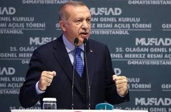 Erdoğan'a suikast davasında tepki çekecek karar