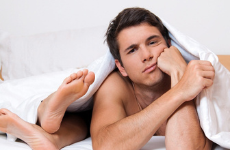 Cünüpken oruç tutulur mu-uykuda cünüp olunca oruç bozulur mu?