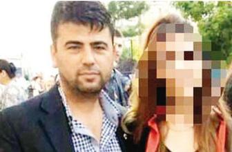 Öfkeli baba kızını taciz edip takip eden adamı döverek öldürdü!