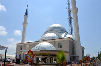 Antalya iftar saatleri 2019 Diyanet imsak sahur vakti