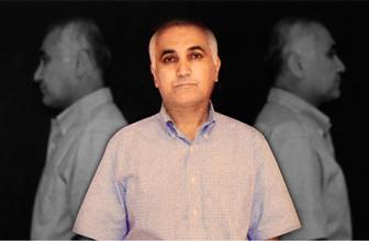 FETÖ firarisi Adil Öksüz'ün yeğeni tahliye edildi 2 yıl 1 ay hapis cezası almıştı