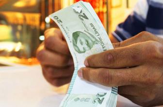 Bayram ikramiyesi ödemesi ne zaman 2019 kaç para verilecek?