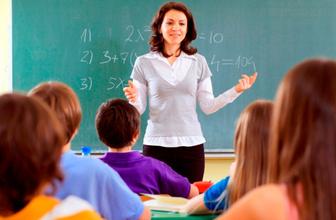 Öğretmenler tatilde de ek ders ücreti alabilecek mi İşte yanıtı