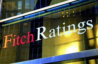Fitch Türkiye'de enflasyonun düşeceği beklentisini açıkladı
