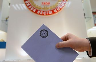 YSK kararı için evet ve ret oyu veren YSK üyeleri Cengiz Topaktaş TT oldu