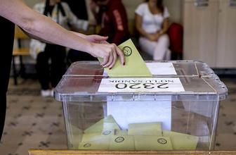 Siyasi partiler yeniden aday belirleyebilir mi? 10 soruda yenilenen İstanbul seçimi
