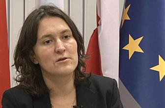 Türkiye raportörü Kati Piri'den YSK kararı sonrası Erdoğan'a ağır sözler