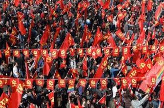 TKP İstanbul adayını Ekrem İmamoğlu lehine geri çekti