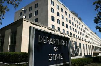 YSK'nın kararına ABD'den tepki: Not ediyoruz