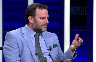 """Kemal Öztürk'ün Yeni Şafak'ta yayınlanmayan yazısında """"İmamoğlu"""" damgası!"""