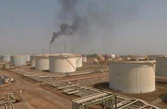 ABD'nin yaptırımları petrol fiyatlarını arttırdı