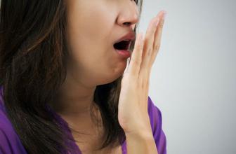 Ramazan ayında ağız kokusunu önlemek için neler yapılmalıdır?