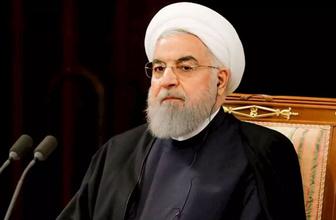 Ruhani'nin danışmanı Necefi eşini öldürdüğünü itiraf etti