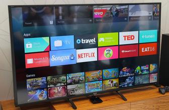 Android TV kullananlara kötü haber! Kullanılmayacağı açıklandı