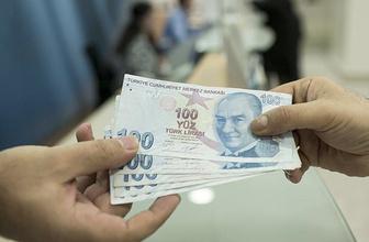 2019 temmuz ayı yaşlılık maaşı zam mı geldi kaç para oldu?
