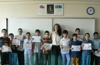 Yarın okullar tatil mi 20 Mayıs tatil açıklaması MEB yeni bilgi