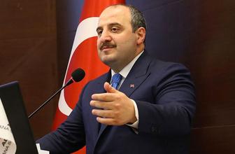"""Mustafa Varank'tan çok çarpıcı """"İstanbul seçimi"""" çıkışı!"""
