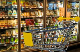 Bakanlık: Ambalajlı ürünler için vatandaştan ücret alınmayacak