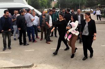 Ayşe öğretmen tahliye edildi AYM'nin hak ihlali kararı kararı Resmi Gazete'de