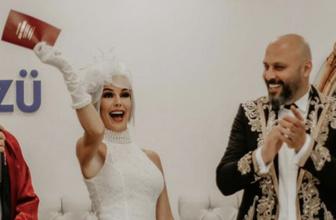 Murat Evler kaç yaşında İpek Tanrıyar'ın kocası ne iş yapıyor?