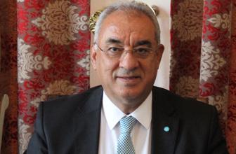 DSP Ekrem İmamoğlu'nu destekleyecek mi? Önder Aksakal'dan kritik 23 Haziran açıklaması