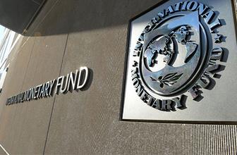 Beklenin oldu! Pakistan IMF ile anlaştı