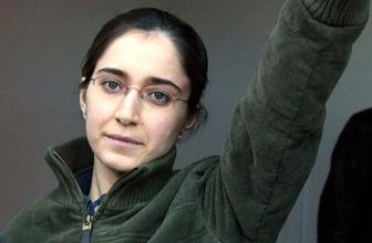 """Belçika'da terörist Fehriye Erdal """"en çok arananlar"""" listesinde"""