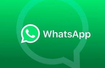 WhatsApp'tan casus yazılım uyarısı!