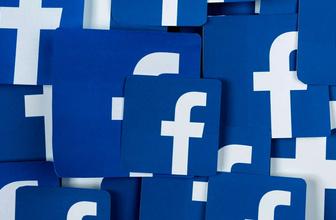 Facebook'tan Yeni Zelanda'daki cami katliamı sonrası yasak