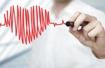 Kalp hastası dil altı hap alırsa orucu bozulur mu?