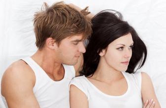 Karı kocanın çıplak halde birbirine sarılması orucu bozar mı?