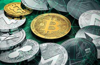 Kripto para piyasa hacmindeki inanılmaz artış