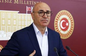 İGDAŞ'tan CHP'li Tanal'ın iddialarına yalanlama