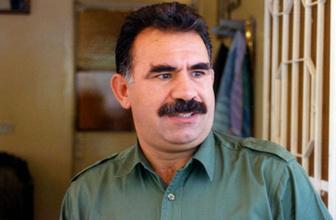 Abdullah Öcalan'dan yeni mektup: Sezgilerim pozitif